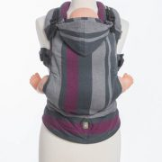 Marsupiu_ergonomic_SSC_LennyLamb_wrap_conversion_Smoky-Fuchsia6.jpg