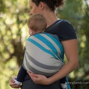 Wrap-tesut-Misty-Morning-Lenny-Lamb-purtarea-bebelusilor-babywearing5