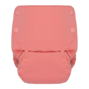 Scutec textil Grovia all in one AIO Rose